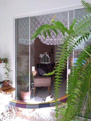 PORTO ALEGRE - Apartamento Padrão - Santana - Foto 18