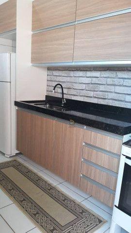 Casa com 3 dormitórios à venda, 110 m² por R$ 200.000 - Novo Mundo - Várzea Grande/MT # IS - Foto 5