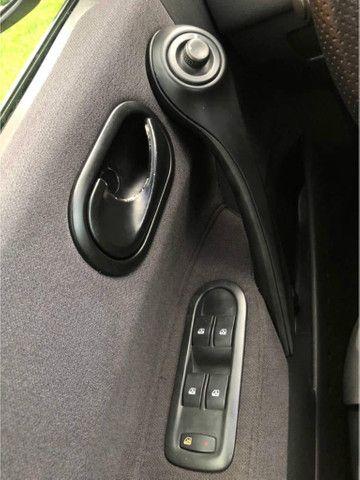 Renault Mégane SD DYN 16 - Foto 17
