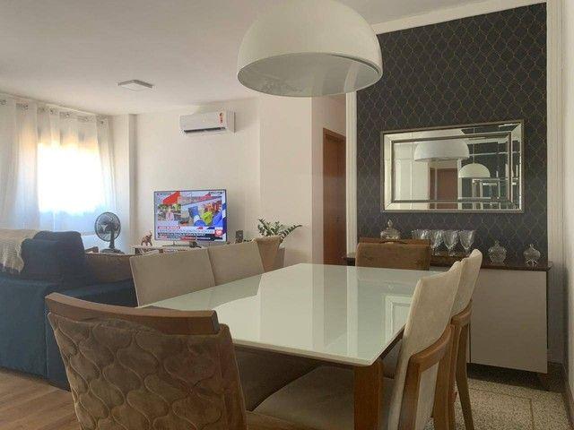 Apartamento 2 quartos no Condomímio Upper Parque das Águas, Paiaguás - Foto 10