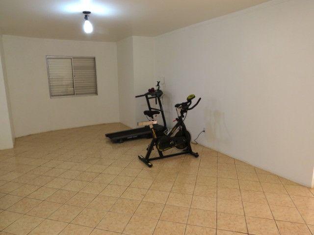 Cobertura Duplex, 3 quartos, 2 Box ,260 metros de área, Centro - Foto 16