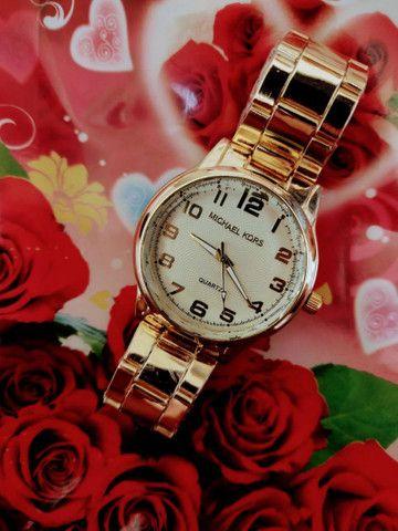 Relógios femininos - Foto 5