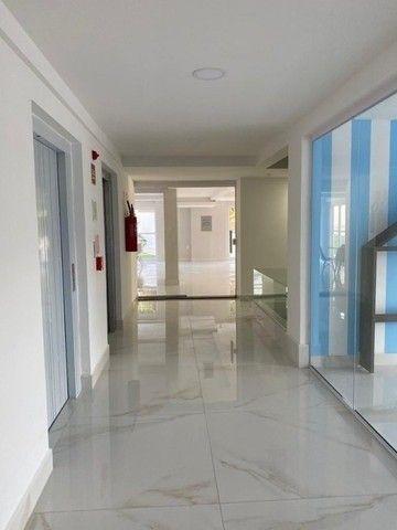 Apartamento novo, 02 quartos em Água Fria, ao lado da UNIPÊ! - Foto 7