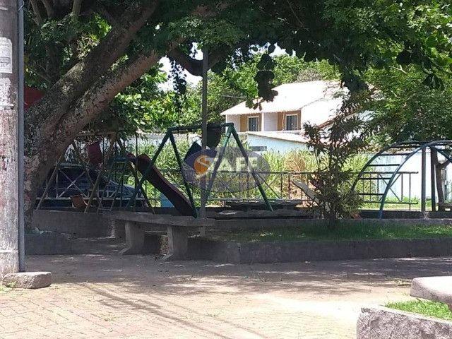Kkdhbs- Casa com 2 quartos, sendo 1 suíte, por R$ 150.000 - Barra de São João! - Foto 14