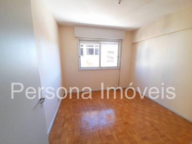 Apartamento com 02 dormitórios e box para automóvel na Galeria Golden Center de Canoas - R - Foto 16