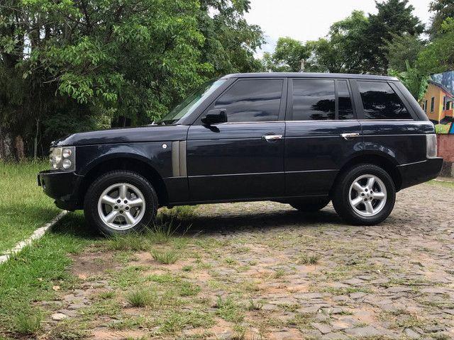 Range Rover Vogue HSE 4.4 V8 32V - Foto 16
