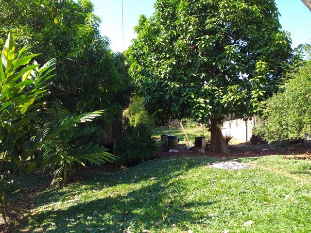 Vende-se terreno no bairro: Eldorado - Foto 4