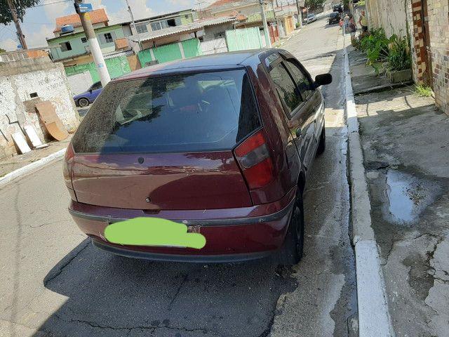 Carro - Foto 5