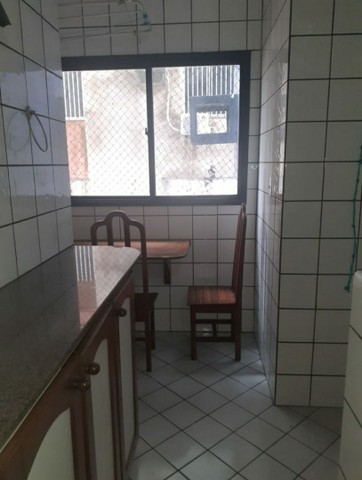Alugo apartamento na Travessa Vileta entre Marques e Pedro Miranda  - Foto 6