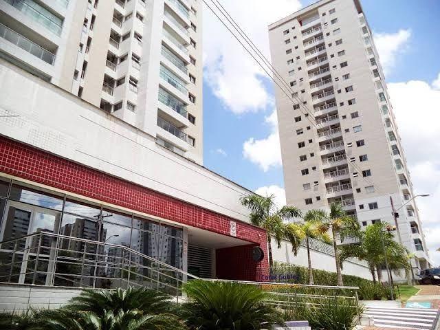 Vendo Lindo Apartamento Condomínio Coral Gables  - Foto 4