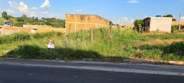 Lote/Terreno - Jardim Beatriz (Santa Ernestina) - 160m² - Foto 3