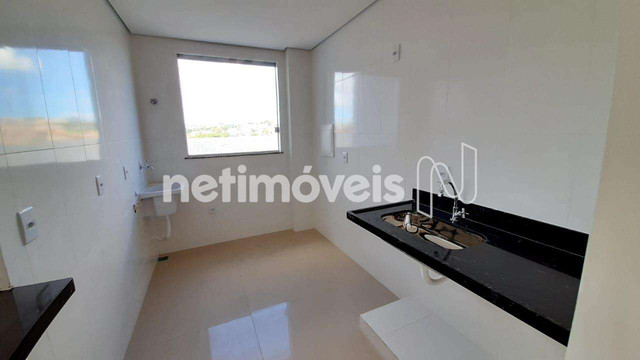 Apartamento à venda com 2 dormitórios em Suzana, Belo horizonte cod:752466 - Foto 8