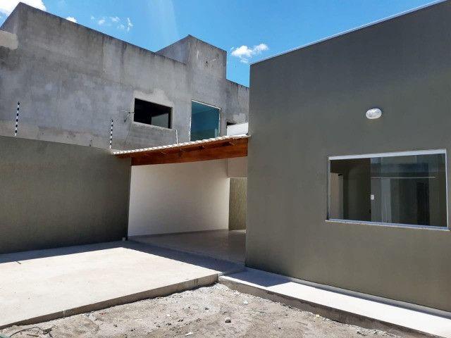 Casa no Jardim América I Em Fase de Acabamento - Foto 15