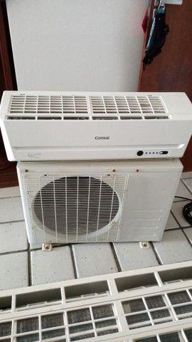 Ar condicionado - Foto 2