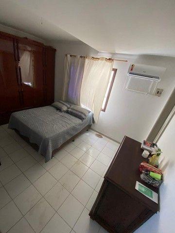 Condomínio Residencial Atlântico - Casa 5/4 sendo 2 Suítes - Piscina Privativa - 280 m² -  - Foto 19