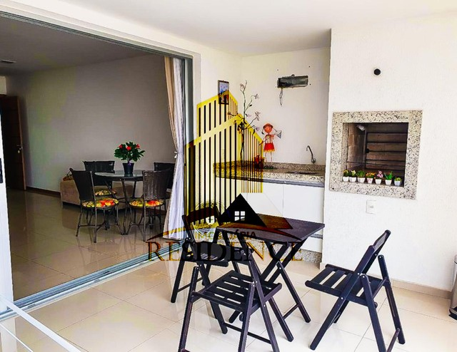 Oportunidade - Edifício Arboretto 134 m²  - Foto 4