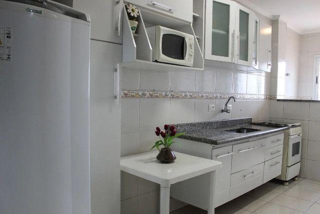 T005 - Residencial Rosana - Apartamento 123 - * - Foto 9