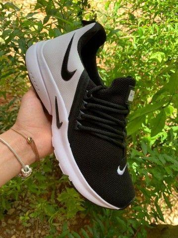 Promoção Tênis Nike Run Utilily e Nike Air presto ( 120 com entrega) - Foto 2