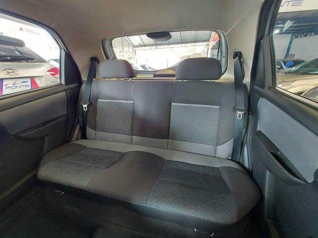 Chevrolet Celta 1.0L LT - Foto 12