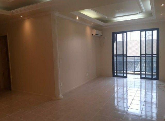 Alugo apartamento na Travessa Vileta entre Marques e Pedro Miranda  - Foto 2