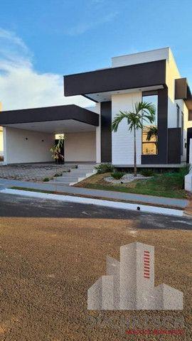Casa à venda com 3 dormitórios em Vila santista, Bauru cod:2211