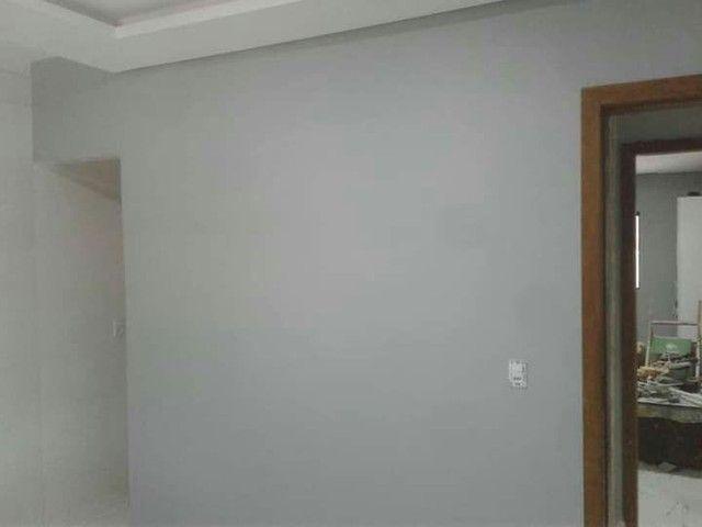 Pintor e Eletricista  - Foto 3