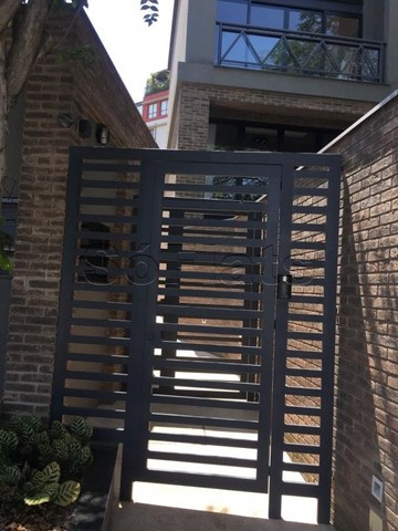 Residencial Apto Duplex 104m² bem localizado em Pinheiros - Foto 20