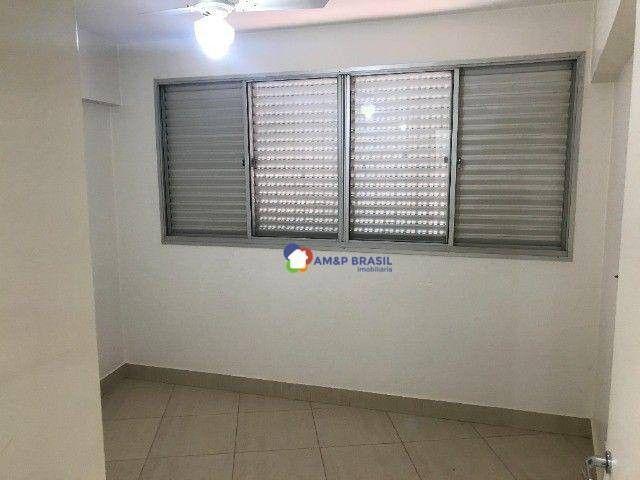 Apartamento com 2 dormitórios à venda, 68 m² por R$ 225.000,00 - Setor Central - Goiânia/G - Foto 9