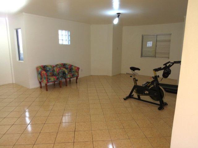 Cobertura Duplex, 3 quartos, 2 Box ,260 metros de área, Centro - Foto 14