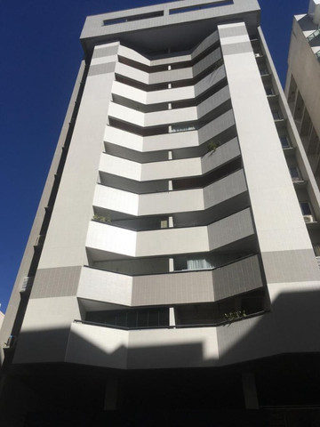 LO 2050- Excelente 03 quartos, na 2 quadra do mar da Praia da Costa! Oportunidade!! - Foto 2
