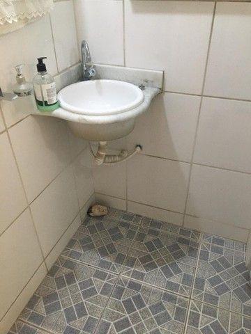 Apartamento 02 Quartos Conjunto IAPI // São Cristóvão - BH - Foto 13