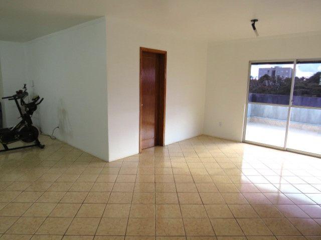 Cobertura Duplex, 3 quartos, 2 Box ,260 metros de área, Centro - Foto 13