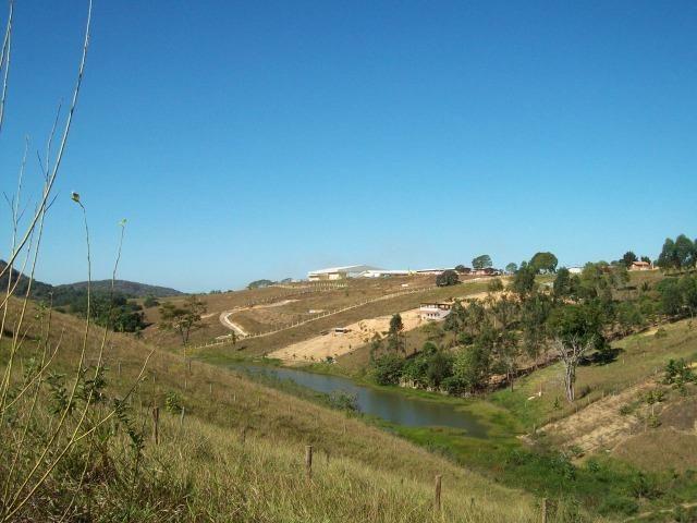 Chácara em oportunidade em Guarapari - Foto 4