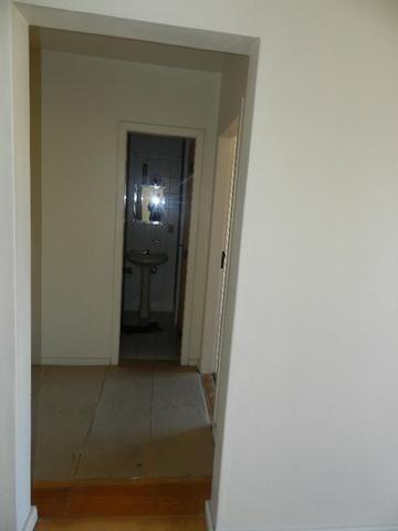 Apartamento 01 dormitorio - Foto 8