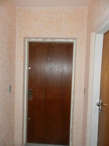 Apartamento 01 dormitorio - Foto 4