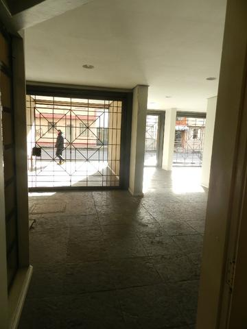 Apartamento 01 dormitorio - Foto 3