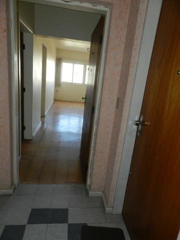 Apartamento 01 dormitorio - Foto 5