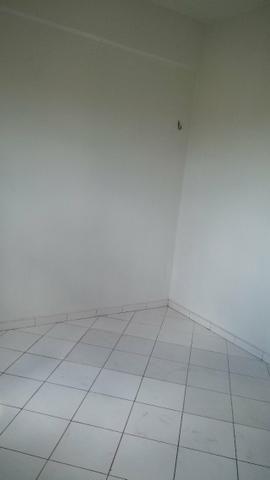Apartamento centro de Castanhal 3/4 por 380 mil reais escriturado zap * - Foto 10