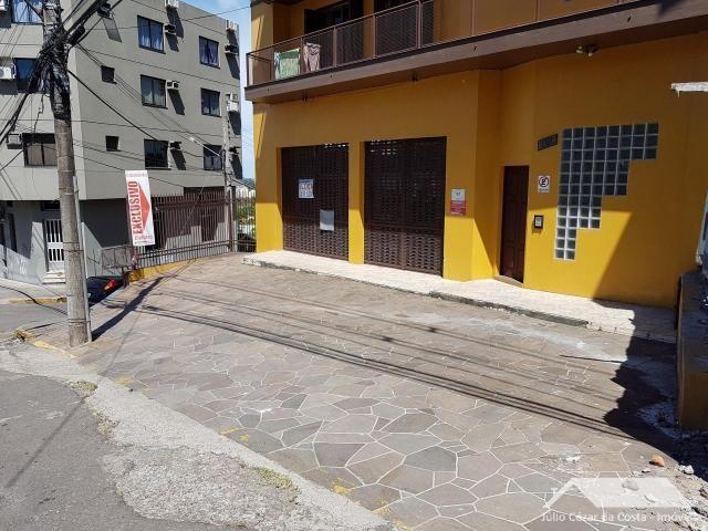Loja comercial para alugar em Nossa senhora medianeira, Santa maria cod:9668