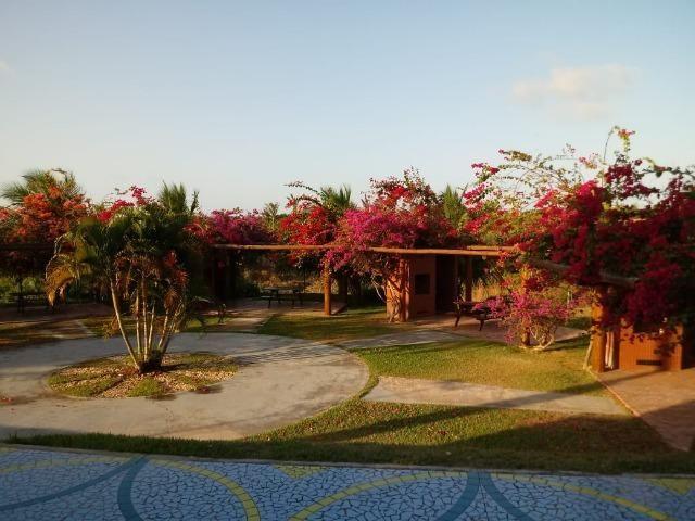 Casa no Alphaville Araçagy - Vendo - Foto 14