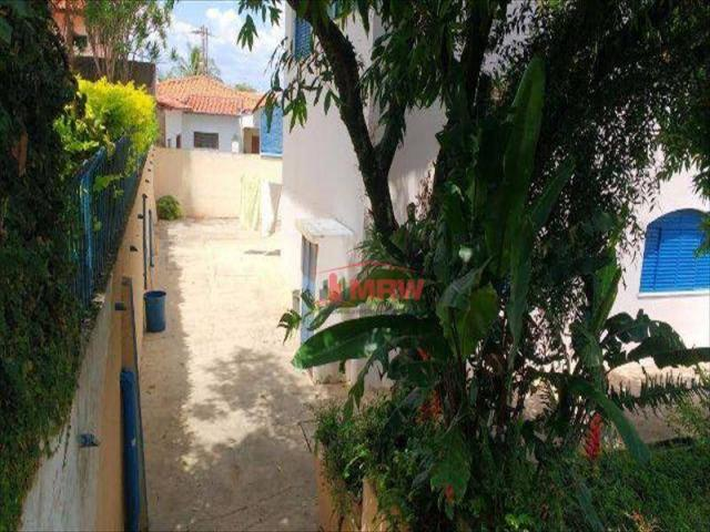 Casa residencial para locação, jardim europa, sorocaba - ca0441. - Foto 7
