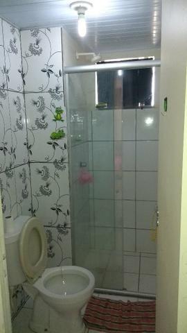 Apartamento centro de Castanhal 3/4 por 380 mil reais escriturado zap * - Foto 16