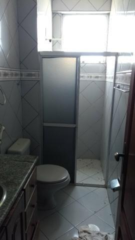 Apartamento centro de Castanhal 3/4 por 380 mil reais escriturado zap * - Foto 5