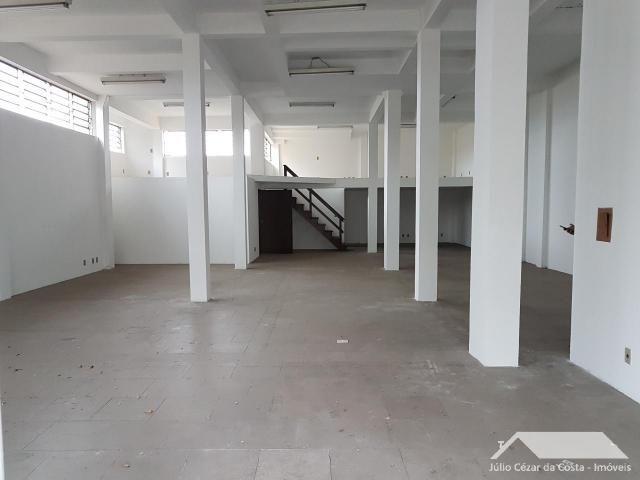 Loja comercial para alugar em Nossa senhora medianeira, Santa maria cod:9668 - Foto 4