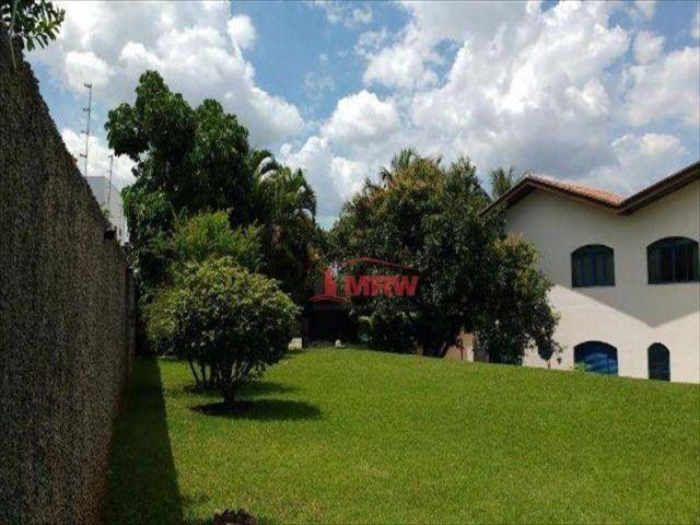 Casa residencial para locação, jardim europa, sorocaba - ca0441. - Foto 8