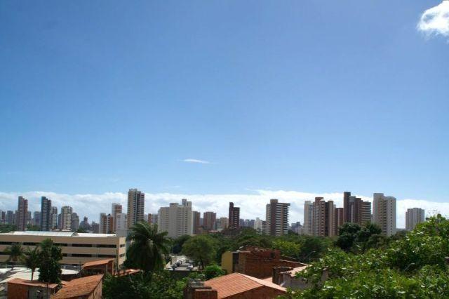 Apartamento em Fortaleza -Ceará
