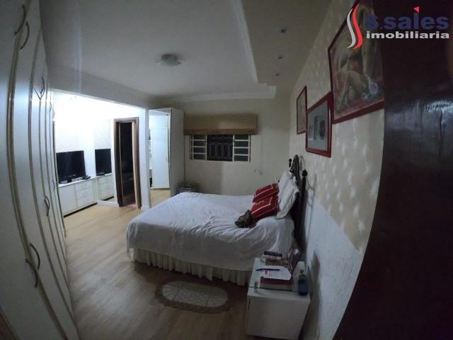 Casa à venda com 3 dormitórios em Setor habitacional vicente pires, Brasília cod:CA00366 - Foto 10