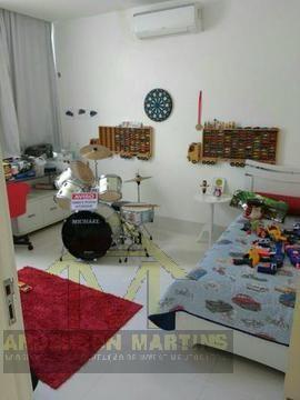 Casa à venda com 4 dormitórios em Fradinhos, Vitória cod:5396 - Foto 6