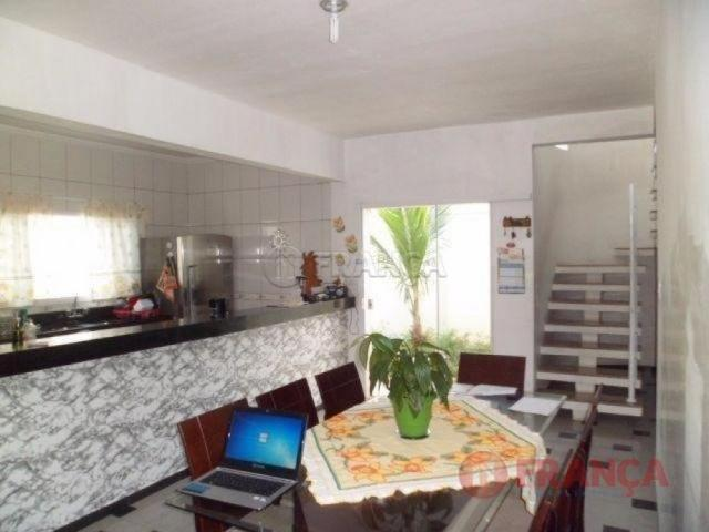 Casa à venda com 4 dormitórios em Jardim oriente, Sao jose dos campos cod:V2157 - Foto 10