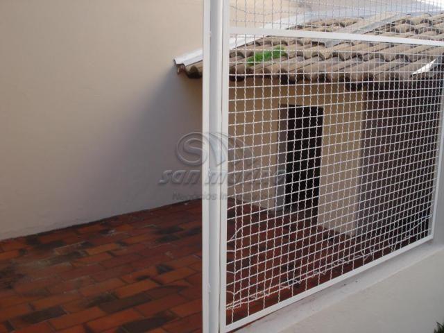 Casa à venda com 3 dormitórios em Jardim nova aparecida, Jaboticabal cod:V4362 - Foto 7